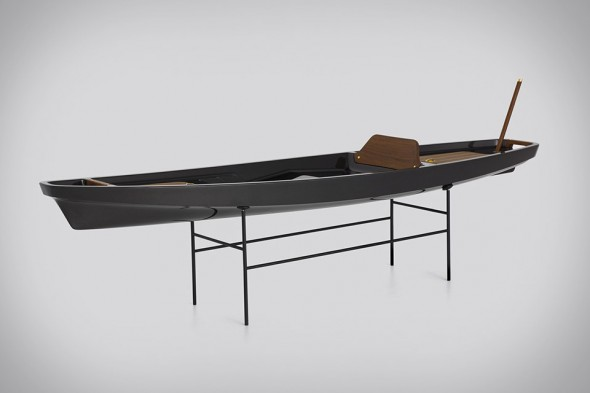 mclellan-jacobs-kayak-xl